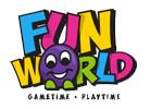 Funworld Nigeria